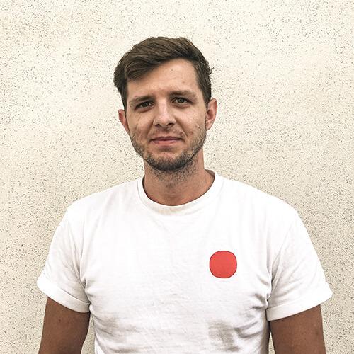 VRCh-profil-David-Poloch