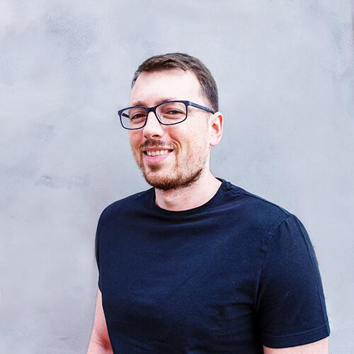 VRCh-profil-Petr-Budil